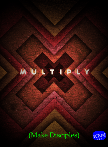 KEM_Multiply_Series_2014