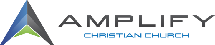 Amplify Christian Church